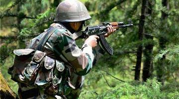 Khabar Odisha:national-news-5-pak-soliders-killed-in-48-hours-by-indian-soliders
