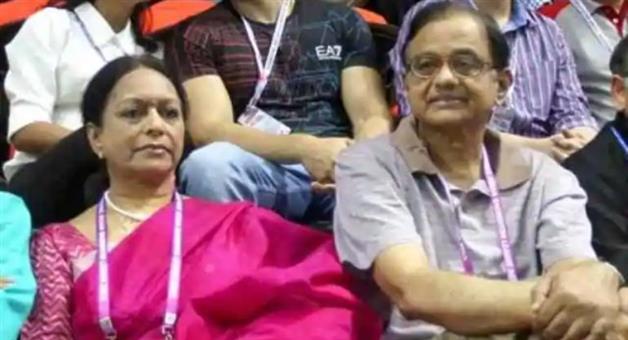Khabar Odisha:national-news-odisha-sarada-chit-fund-case