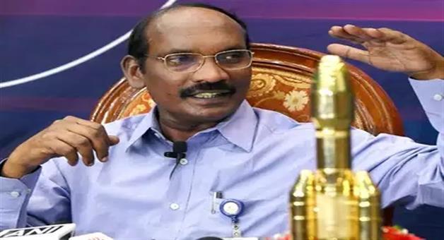 Khabar Odisha:national-odisha--isro-chairman-k-sivan-tell-scientists-to-focus-on-future-missions