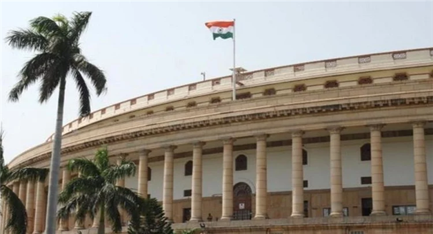 Khabar Odisha:national-odisha--ministry-of-parliamentary-affairs-next-session-of-parliament-will-from-november-18-till-december-13