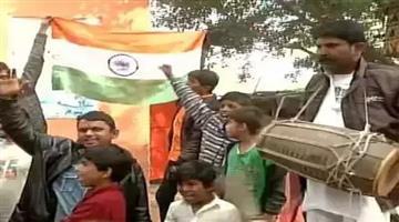 Khabar Odisha:national-odisha-2838-pakistanis-914-afghans-172-bangladeshis-given-indian-citizenship-in-last-6-years