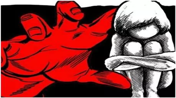 Khabar Odisha:national-odisha-30-persons-raped-a-12-year-girl-for-2-years-who-are-friends-of-her-father-in-kerala