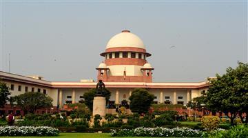 Khabar Odisha:national-odisha-Acid-Attack-Is-Unbearable-Crime-Any-Way-Not-Apologetic-Supreme-Court