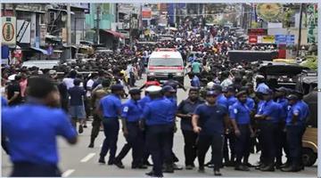 Khabar Odisha:national-odisha-Bomb-Blast-In-Three-Church-And-five-Five-Star-Hotels-Of-Sri-Lanka-On-Eastern-Sunday