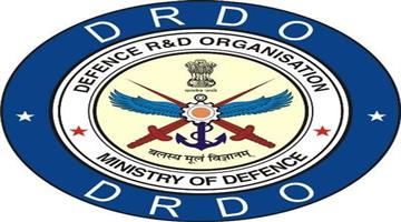 Khabar Odisha:national-odisha-DRDO-Made-Bukhari-For-Soldiers-Will-Save-3650-Crore-Yearly