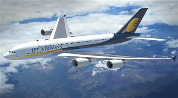 Khabar Odisha:national-odisha-Government-Asked-Banks-To-Save-Jet-Airways-Says-Sources