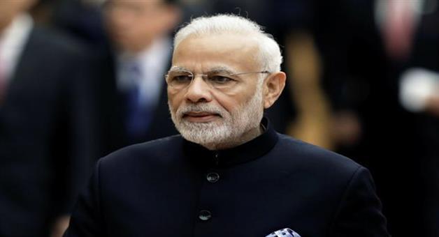 Khabar Odisha:national-odisha-Impossible-to-do-India-is-to-create-10-trillion-economy-says-Modi