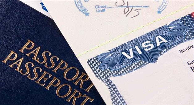 Khabar Odisha:national-odisha-Indians-To-Benefit-As-Uk-Lifts-Cap-On-Phd-Level-Work-Visas