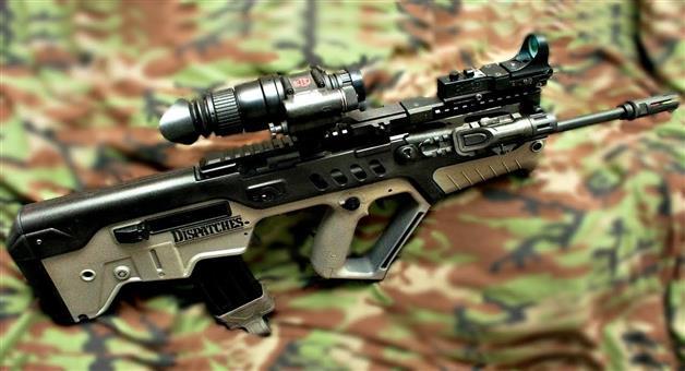 Khabar Odisha:national-odisha-India-Is-Buying-72400-Assault-Rifles-from-usa