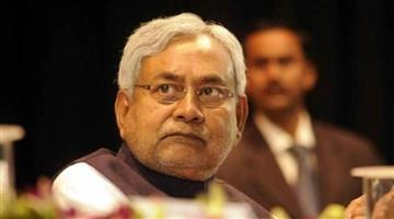 Khabar Odisha:national-odisha-Pocso-Court-Ordered-Cbi-Probe-Against-Bihar-Cm-Nitish-Kumar