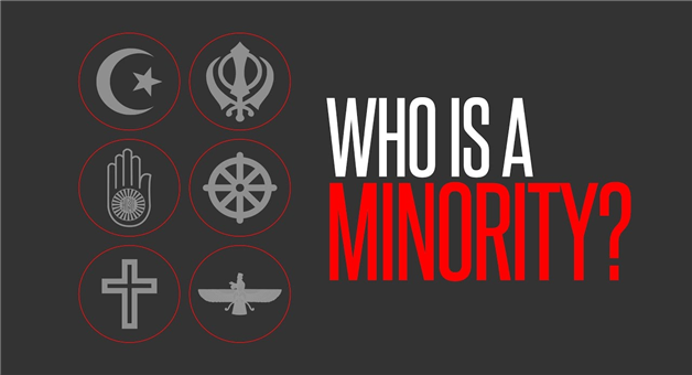 Khabar Odisha:national-odisha-supreme-court-directs-minority-commission-over-definition-of-minority