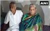 Khabar Odisha:national-odisha-a-women-gave-birth-to-twin-babies-at-age-of-74-years-in-andhra-pradesh