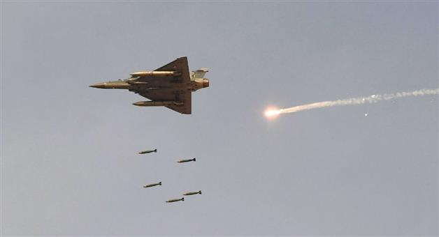 Khabar Odisha:national-odisha-airstrike-two-pilot-says-about-it-and-about-balakot-strike