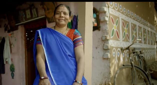 Khabar Odisha:national-odisha-akodara-digital-village-demonetization