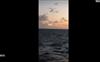 Khabar Odisha:national-odisha-allien-and-ufo-at-american-sea