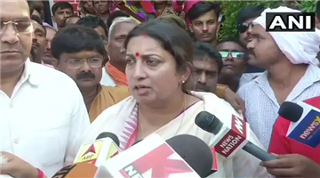 Khabar Odisha:national-odisha-amethi-smriti-irani-on-surendra-singh-murder-case-even-if-i-have-to-go-sc-to-get-the-culprits-a-death-sentence-we-will-knock-the-doors-of-the-court