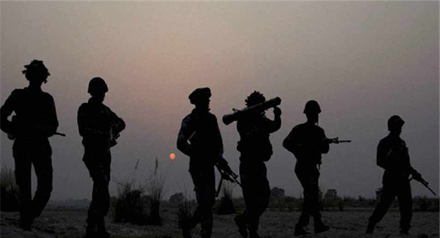 Khabar Odisha:national-odisha-another-surgical-strike-by-indian-army-destroying-terrorists-camps-in-myanmar-borders