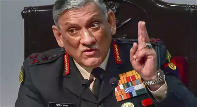Khabar Odisha:national-odisha-army-chief-general-bipin-rawat-if-adversary-wants-to-activate-the-loc-that-s-his-choice