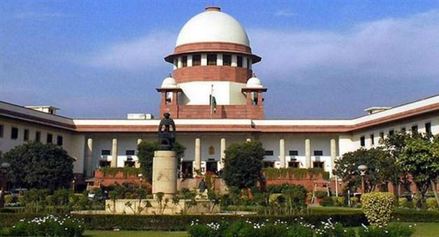 Khabar Odisha:national-odisha-article-370-supreme-court-issues-notice-for-detaining-five-people-under-psa