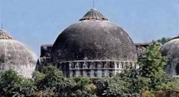 Khabar Odisha:national-odisha-ayodhya-land-dispute-case-supreme-court-hearing-21st-day
