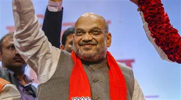 Khabar Odisha:national-odisha-bjp-meeting-at-new-delhi-in-presence-of-amit-shah