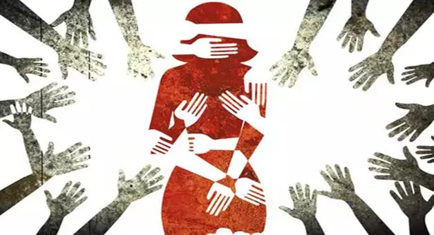 Khabar Odisha:national-odisha-brutal-rape-case-with-miner-6-years-old-girl-in-delhi-dlnh