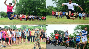 Khabar Odisha:national-odisha-bsf-women-jawan-recruitment-rally-in-jammu-kashmir-1727-girls-applied-for-bsf-recruitment