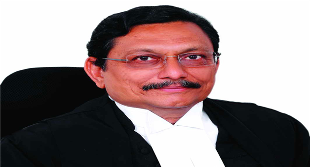 Khabar Odisha:national-odisha-cji-ranjan-gogoi-writes-letter-to-govt-recommending-justice-s-a-bobde-as-his-successor