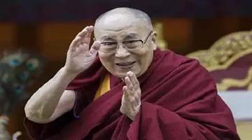 Khabar Odisha:national-odisha-dalai-lama-contemplates-chinese-gambit-after-his-death