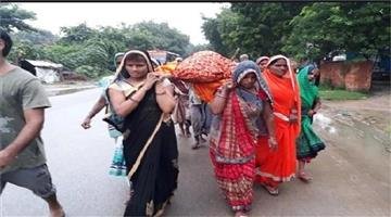 Khabar Odisha:national-odisha-daughter-in-law-broke-old-rituals