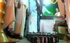 Khabar Odisha:national-odisha-duryodhana-temple-in-kerala-devotees-offer-foreign-liquor