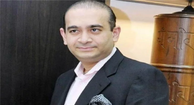 Khabar Odisha:national-odisha-fugitive-diamantaire-nirav-modi-is-set-to-appear-before-a-uk-court-via-video-link