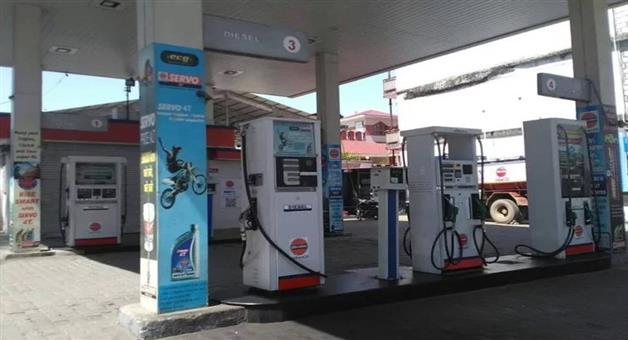 Khabar Odisha:national-odisha-government-may-extend-the-newly-announced-general-quota-to-the-allocation-of-petrol-pumps