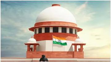 Khabar Odisha:national-odisha-gujarat-riots-2002-supreme-court-directed-gujarat-government-compensation-of-rs-50-lakh-to-bilkis-bano