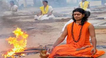 Khabar Odisha:national-odisha-gujarat-police-said-that-self-styled-godman-nithyananda-has-fled-the-country