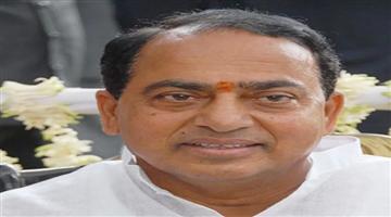 Khabar Odisha:national-odisha-hyderabad-rape-murder-case-telangana-law-minister-says-god-did-justice