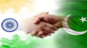 Khabar Odisha:national-odisha-india-pakistan-meeting-on-zero-line-for-kartarpur-corrido