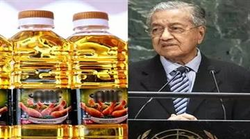Khabar Odisha:national-odisha-indian-refiners-slash-palm-oil-import-from-malaysiya