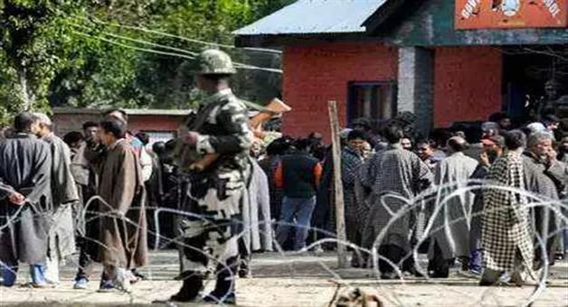 Khabar Odisha:national-odisha-jammu-kashmir-govt-releases-thre-kashmiri-politicians-article-370