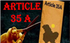 Khabar Odisha:national-odisha-jammu-kashmir-35-a-opposition-is-because-once-35-a-goes-370-will-follow