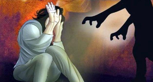 Khabar Odisha:national-odisha-jaunpur-wife-in-betting-on-gambling-winning-friends-gang-rape-his-wife
