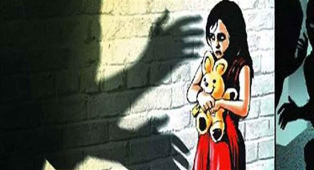Khabar Odisha:national-odisha-kolkata-minor-rape-murder-asgar-ali-arrested