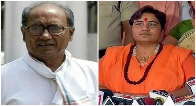 Khabar Odisha:national-odisha-lok-sabha-election-result-2019-digvijaya-singh-on-sadhavi-pragya-singh-victory