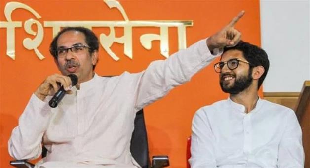 Khabar Odisha:national-odisha-maharashtra-bullet-train-shiv-sena-common-minimum-program-ncp-congress
