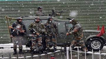 Khabar Odisha:national-odisha-militants-logged-a-grenade-on-police-petroling-party
