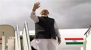 Khabar Odisha:national-odisha-modi-takes-flight-to-france-uae-and-bahrain-know-what-to-happen-there-in-indias-favour