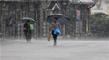 Khabar Odisha:national-odisha-monsoon-2019-in-india-live-news-and-updates-imd-says-southwest-monsoon-to-hit-maharashtra-by-21-june