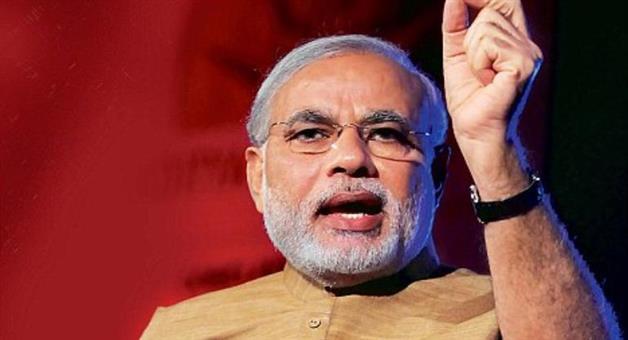 Khabar Odisha:national-odisha-narendra-modi-addressed-in-pmo