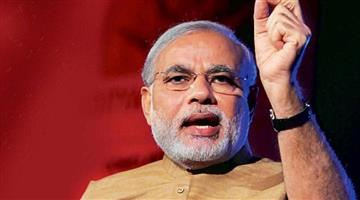 Khabar Odisha:national-odisha-narendra-modi-addressed-in-pmo