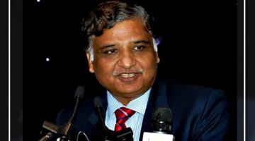 Khabar Odisha:national-odisha-new-ib-and-raw-chief